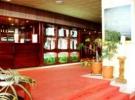 hotel Alutus | Cazare Ramnicu Valcea