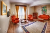 Hotel Grand Hotel Sofianu - accommodation Valea Oltului