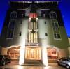 Hotel Simfonia - accommodation Valea Oltului