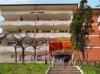 Hotel Gemina - Cazare Ramnicu Valcea