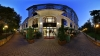 Hotel Grand Hotel Sofianu - Cazare Ramnicu Valcea