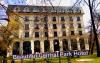 Hotel Grand Hotel Sofianu - Cazare Valea Oltului