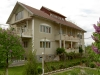 Pension Mara - accommodation Valea Oltului