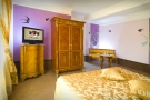 Pension Paradis - accommodation Valea Oltului