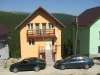 chalet Mircea - Accommodation