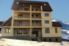 Chalet Terra - accommodation Ranca