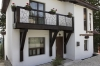 Vacation Home PGM - accommodation Ranca