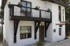 Vacation Home PGM - accommodation Transalpina