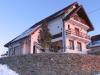 Pension Chesa Montana - accommodation Ranca