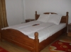 Pension Dor de Munte - accommodation Ranca