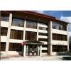 Hotel NT - Cazare Ranca