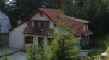 Casa-de-vacanta Oana - Cazare Transalpina