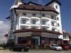 Hotel Onix - Cazare Transalpina
