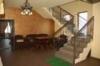 Pension Parang - accommodation Transalpina