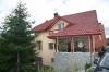 Villa Ioana - accommodation Transalpina