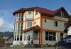 villa Papusa - Accommodation