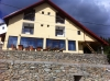 villa Perla Muntilor - Accommodation