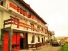 Villa Ranca - accommodation Transalpina