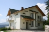 Villa Share - accommodation Ranca