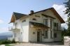 villa Share - Accommodation