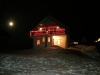 Villa Transalpin - accommodation Ranca