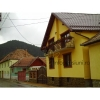 Pension Beltina - accommodation Rasinari