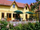 pension Bendorfeanu - Accommodation