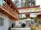 Pension Siman - accommodation Rasinari