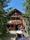 Chalet Himalaya - accommodation Rasnov