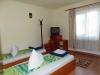 Pension Casa Leah - accommodation Bran Moeciu