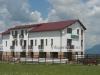 Pensiunea Cetatea Craiului - Cazare Rasnov