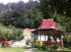 Pension Cristina - accommodation Bran Moeciu