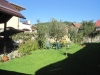 Pension Folea - accommodation Bran Moeciu