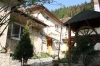 Pension Marine Mount - accommodation Bran Moeciu