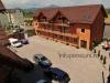 Complexul-turistic Max International 4 - Cazare Bran Moeciu