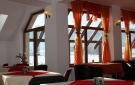 Pension Rasnov - accommodation Bran Moeciu
