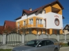 Pension Redis - accommodation Bran Moeciu