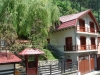Pension Rems - accommodation Bran Moeciu