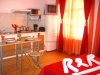 Pension Rock and Red - accommodation Bran Moeciu