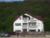 Pension RosenVille - accommodation Bran Moeciu