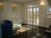Pension Stefi - accommodation Bran Moeciu