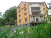 Pension Waldburg - accommodation Bran Moeciu