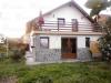 Villa Casa d`Albon - accommodation Bran Moeciu