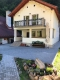 Chalet Popasul Muntilor - accommodation Sibiu Si Imprejurimi