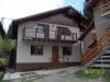 Vila Ioana - Cazare Retezat