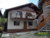 Pension Ioana - accommodation Retezat
