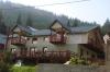 villa Sergiu - Accommodation