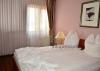 Motel Popas Recas - accommodation Banat