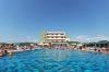 hotel Romanita - Accommodation