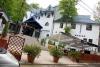 Hotel Marion - Cazare Transilvania
